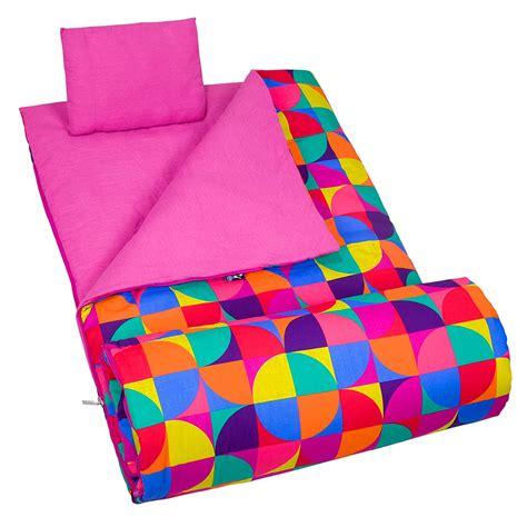 Sleeping Bags Men s Women s Kids Sleeping Bags