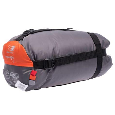 Sleeping Bags at SportsDirect