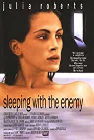 Sleeping with the Enemy 1991 IMDb