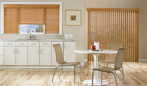Sliding Door Blinds Window Treatments Budget Blinds