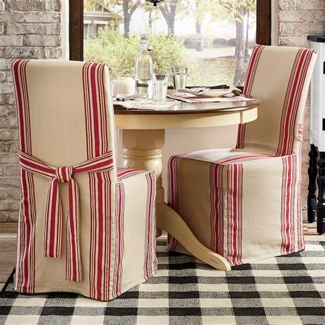 Slipcovers Chair Covers Country Door