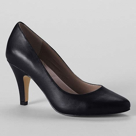 Slippers Women Debenhams