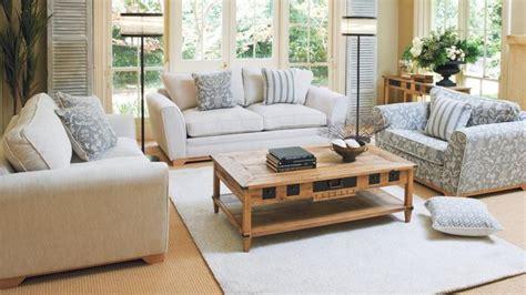Sloane 2 5 Seater Fabric Sofa Lounges Living Room