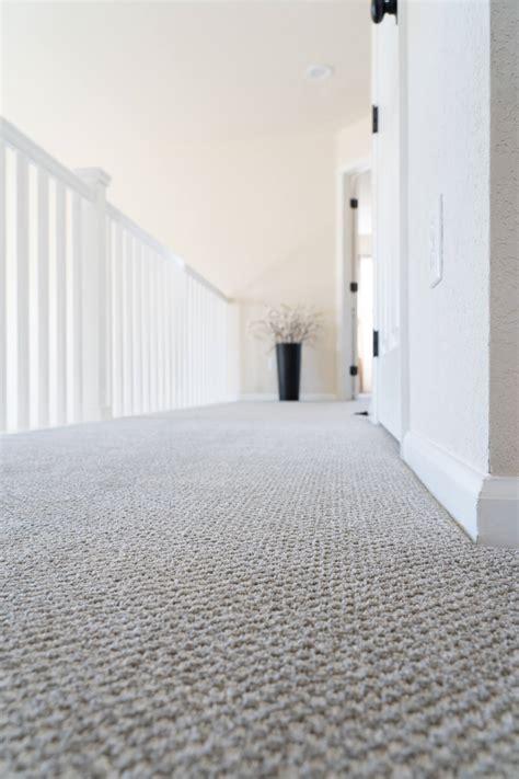 Sloane s Carpet Secret Denver Carpet Store Carpet