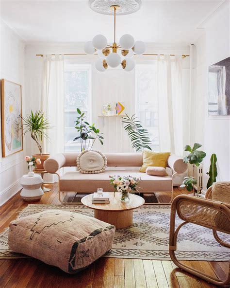Small Apartment Design Interior Decorating Ideas Small