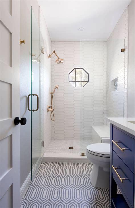 Small Bathroom Design Ideas Remodels Photos Houzz