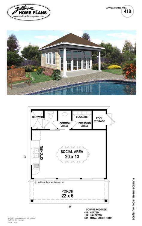 Small Bathroom Floor Plans House Plans Helper