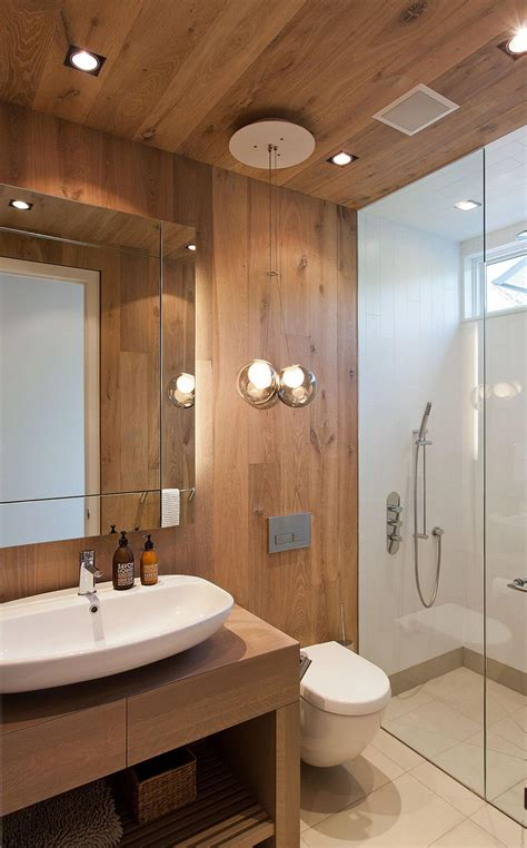 Small Bathroom Ideas 2017 Pictures Designs DIY Plans