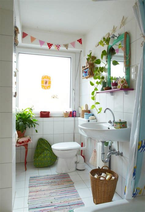 Small Bathroom Ideas Freshome