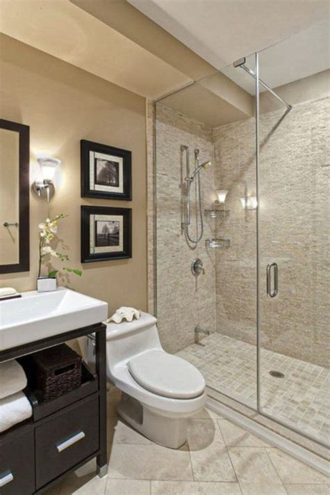 Small Bathrooms Home Decorating Remodeling and Design