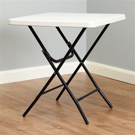 Small Folding Table eBay