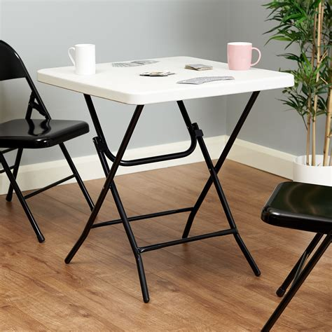 Small Folding Tables Cheap Trestle Tables