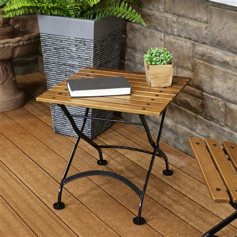Small Folding Tables For Camping Outdoor Folding Tables