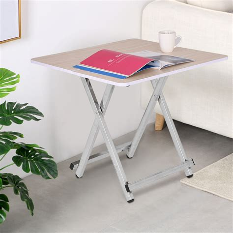 Small Folding Tables Walmart