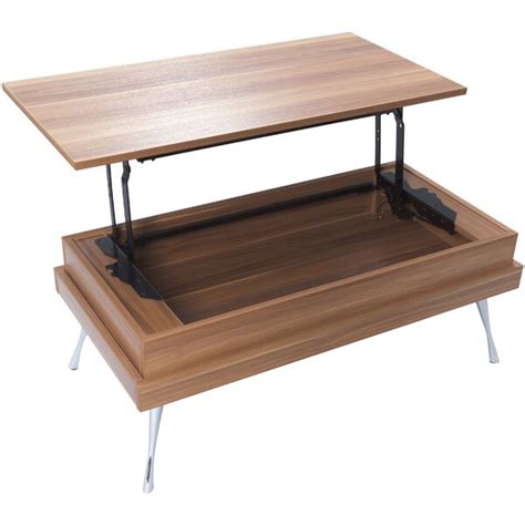 Small Lift Top Coffee Tables You ll Love Wayfair