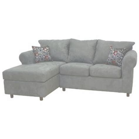 Small Sectional Sofas You ll Love Wayfair ca