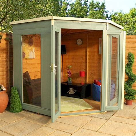 Small Shed Home Designs shedplansdiytips
