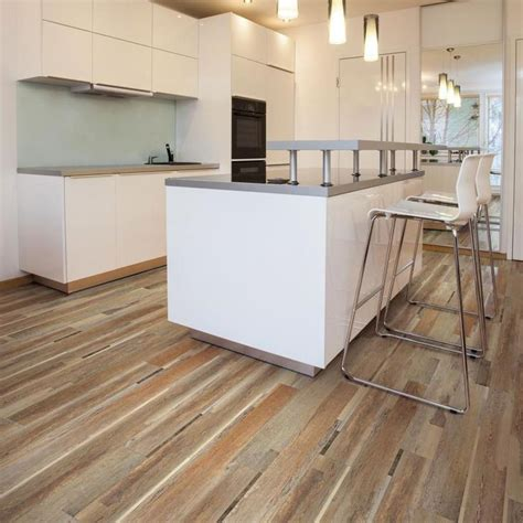 Smart Choice Carpet Outlet Carpets Floors and Tile in