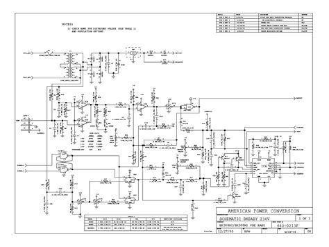Admirable Apc Wiring Diagram Cc Mini Chopper Wiring Diagram Wiring Diagram And Wiring 101 Taclepimsautoservicenl