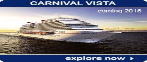 SmartCruiser A Discount Cruise Site featuring Discount