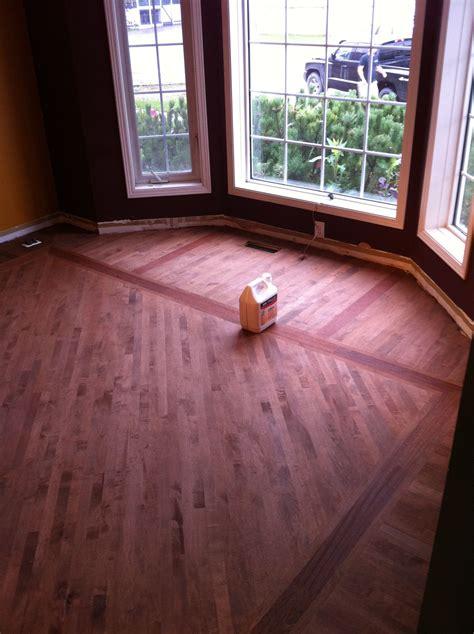 Smith Bros Floors Hardwood Floors Calgary