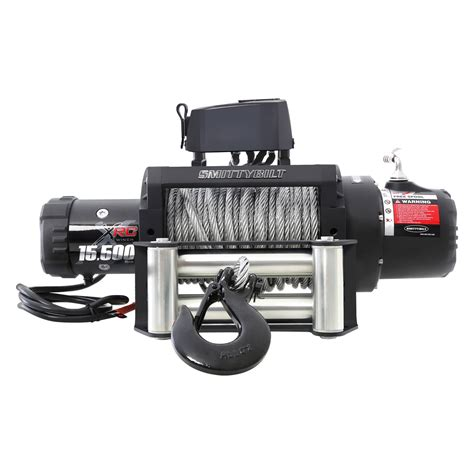 badland winch wiring diagram images volt winch wiring smittybilt xrc winches smittybilt xrc 8 xrc 10 and xrc