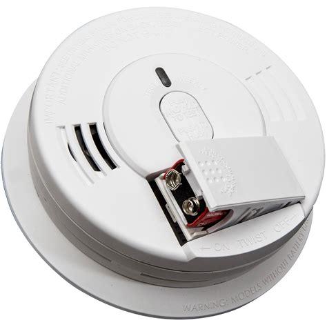 hard wired smoke detector diagram images smoke detector smoke alarms smoke detector fire alarm kidde