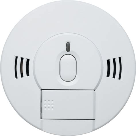 hard wired smoke detector diagram images smoke detector smoke and carbon monoxide alarms codes