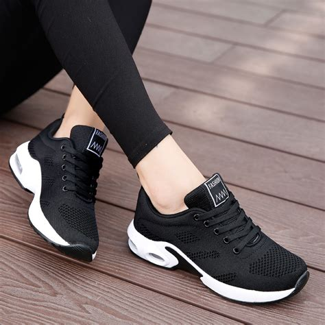 Sneakers Best Athletic Fashion Sneakers Shoes