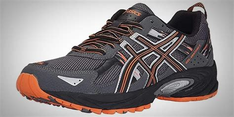 Sneakers Brands List of the Best Running Shoe and