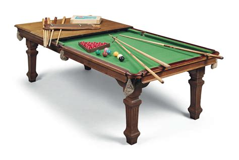 Snooker Tables Snooker Dining Table Snooker Diners For