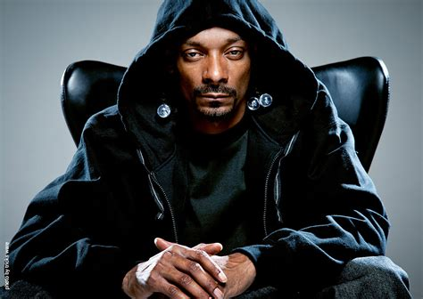 Snoop Dogg Net Worth TheRichest
