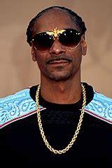 Snoop Dogg Wikipedia wolna encyklopedia