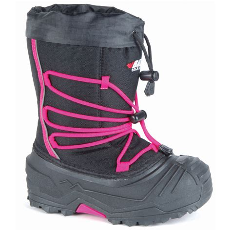 Snow Boots Winter Boots Baffin Sorel Columbia