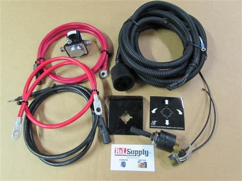 western v snow plow wiring diagram images plow controller pin snow plow wiring