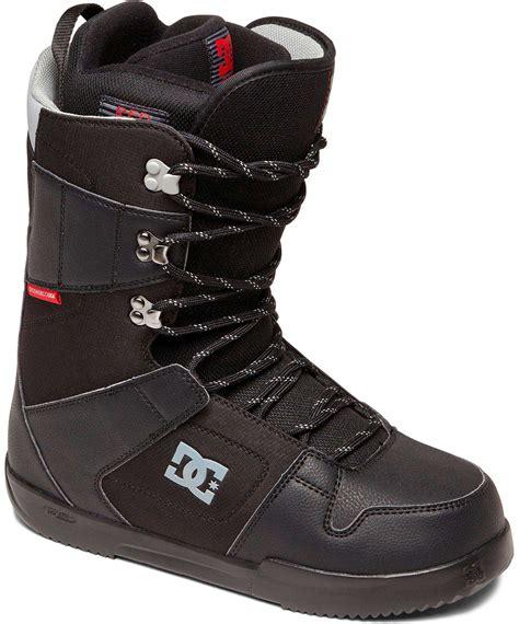 Snowboarding Fashion News Videos DC Shoes