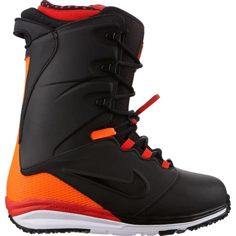 Snowboarding Products Nike