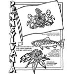 Social Studies Free Coloring Pages crayola