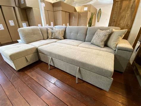 Sofa Beds Furniture Sofa Beds for sale