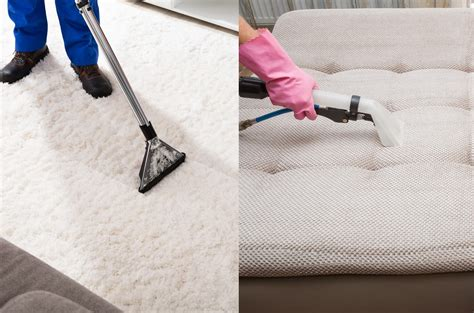Sofa Carpet Cleaning in Devon Quality Cleaning at the