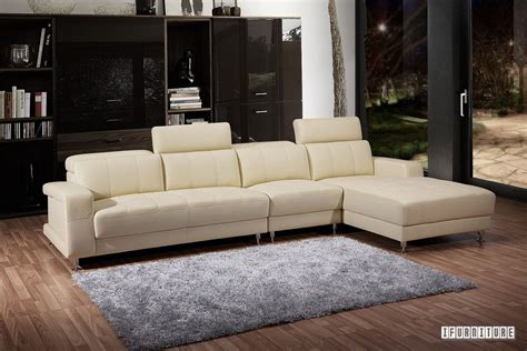 Sofa Ottoman NZ s Largest Furniture Range with