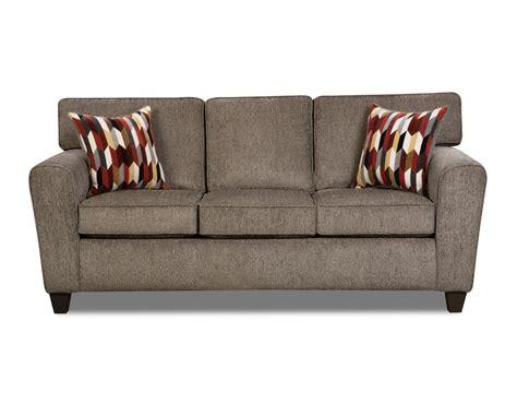 Sofa Set On Sale Sears
