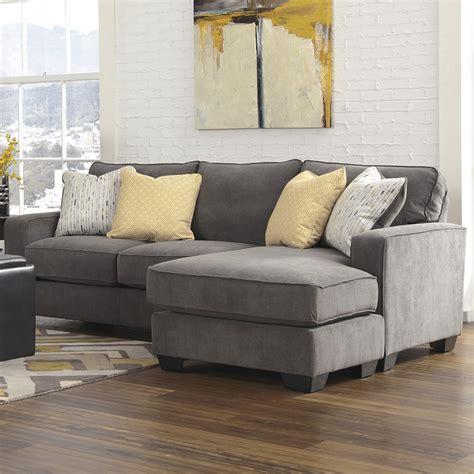 Sofa With Chaise Wayfair ca