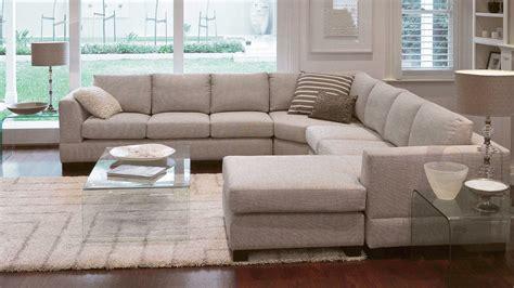 Sofas Couches Lounge Sale Sydney Melbourne