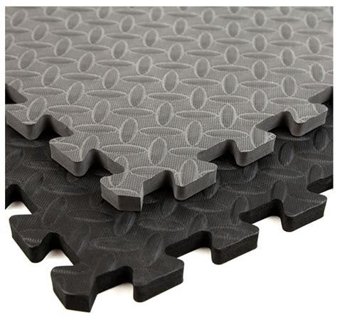 Soft Floor UK Interlocking EVA foam mats PVC tiles and