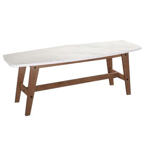 Soft Modern Coffee Table Fine Walnut Sauder Target