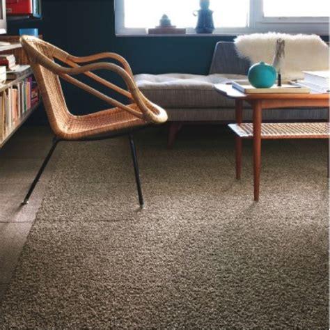Soft Step Carpet Tiles iCarpetiles