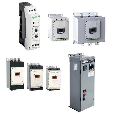 danfoss soft start wiring diagram images soft start wiring soft starter single phase or 3 phase soft starters
