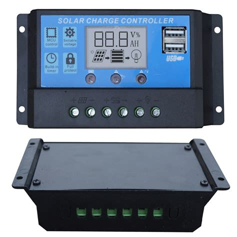 xantrex charge controller images since solar charge solar charge controllers for charging batteries solar