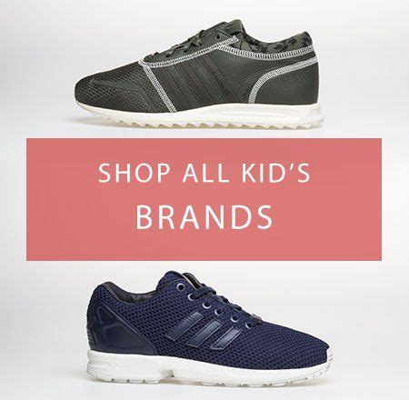 Soletrader Outlet Discount Shoes Trainers Boots